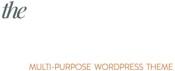coming-soon-logo