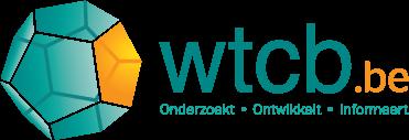 WTCB-Logo-POS-Q